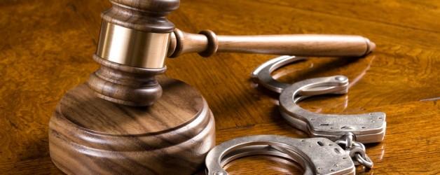 Профессиональная юридическая консультация по уголовным делам