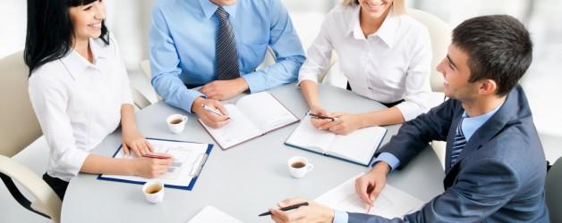 Кому нужна консультация профессионального юриста?