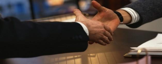 Как получить юридические консультации фирмам