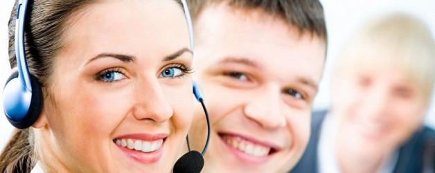 Центр бесплатных юридических консультаций ‒ доступная помощь каждому