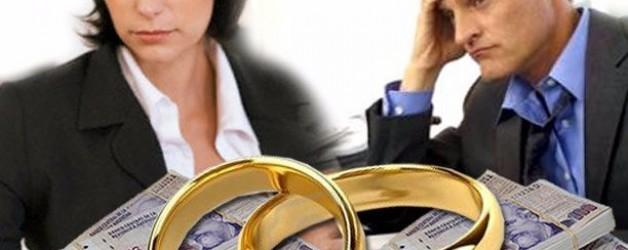 Качественная консультация юриста по бракоразводному процессу