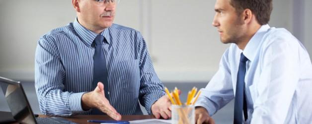Консультация профессионального юриста ‒ как узнать номер телефона