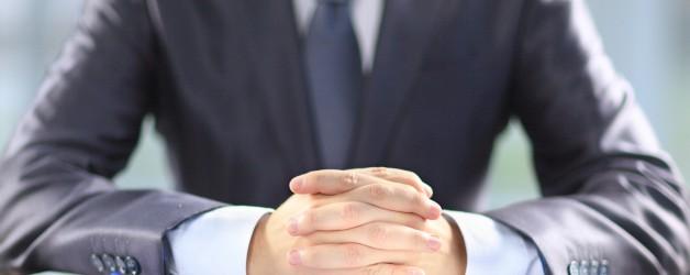 Консультация банковского юриста
