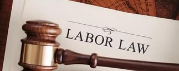 консультация юриста стоимость по трудовому праву