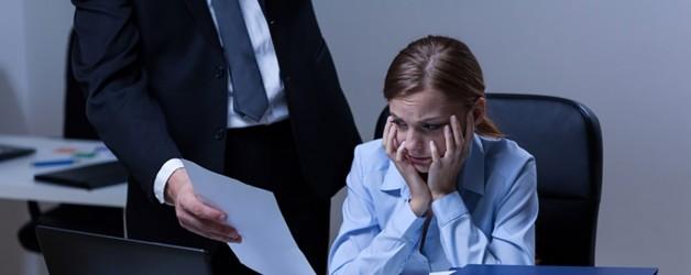 Трудовые споры — советы от наших специалистов