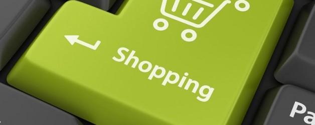 Возврат товара купленного в интернет магазине — советы от наших специалистов