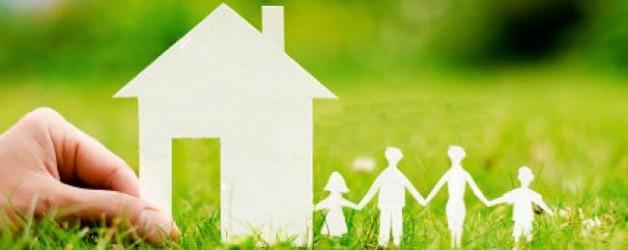 Программа ипотечного жилищного кредитования — советы от наших специалистов