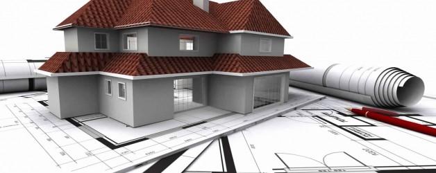 Консультация юриста по жилищным вопросам – советы наших специалистов