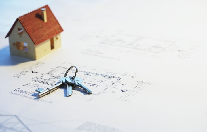 Юридическая консультация по жилищным вопросам онлайн