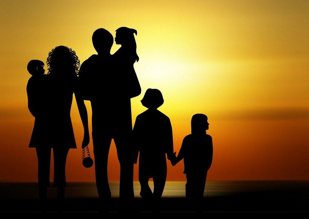 Консультация семейного юриста абсолютно бесплатно