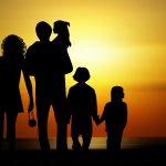 консультация юриста по семейным делам