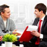 Консультация профессионального юриста по семейным делам