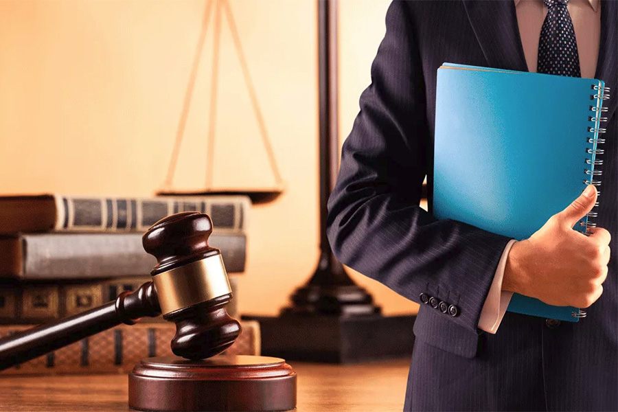 Консультация юриста по трудовому праву бесплатно - онлайн