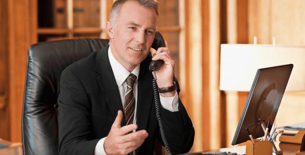 Номер телефона юриста - бесплатная консультация