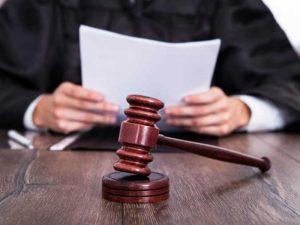 Бесплатная консультация юриста по алиментам в москве
