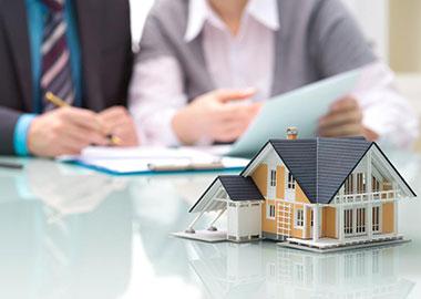 Консультация юристов по жилищным вопросам онлайн