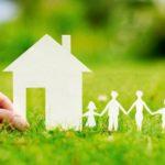 Программы ипотечного кредитования — советы от наших специалистов