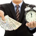 Как получить кредит должнику