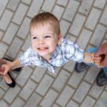Порядок усыновления ребенка: сбор документов и сама процедура