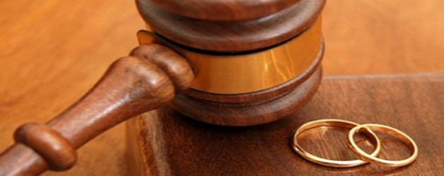 Развод? Консультация юриста бесплатно.