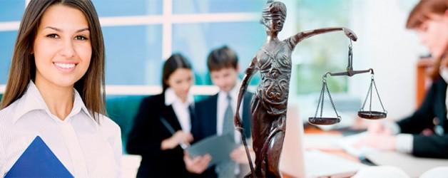 Основные клиенты юридических консультаций