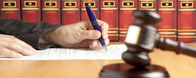 юридическая консультация с жкх