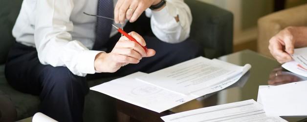 Юридическая помощь, консультация опытного юриста бесплатно