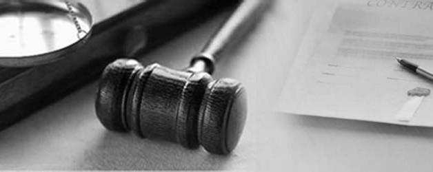 Адвокат по арбитражу (третейские суды)
