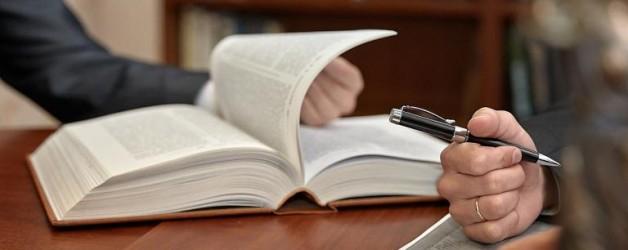 Открытие юридической консультации ‒ основные нюансы