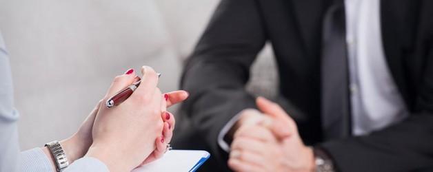 Бесплатная юридическая консультация юриста по телефону бесплатному ‒ миф или реальность
