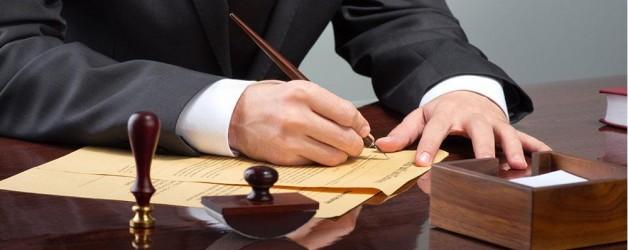 Услуги юриста ‒ как воспользоваться юридической консультацией
