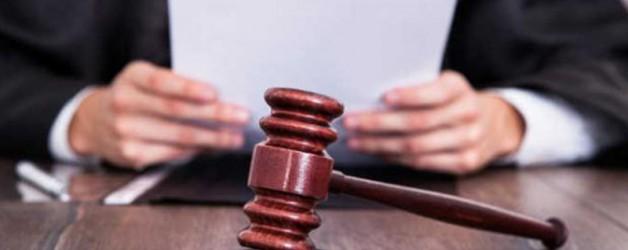 как правильно найти юридическую консультацию