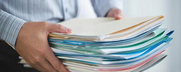 Консультация юристов по документам