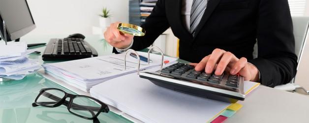 Взыскание долгов — советы от наших специалистов