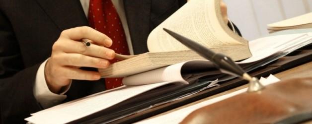 Юрист по пенсионным вопросам — советы от наших специалистов