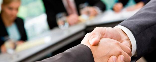 Досудебное урегулирование споров — помощь в составлении документов (претензии, уведомления, соглашения)