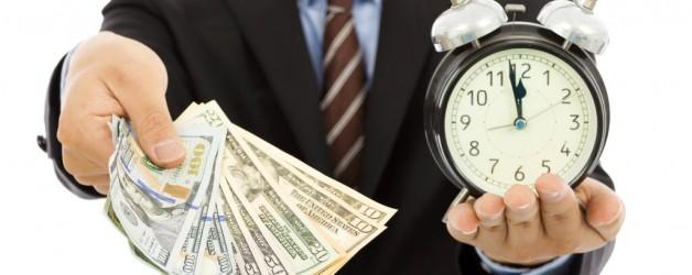 Как получить кредит должнику?