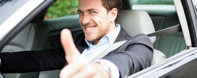 юридическая консультация бесплатно по авто