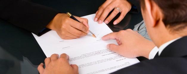 Как оформить дарственную на квартиру: грамотное юридическое сопровождение