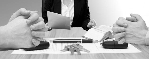 Раздел бизнеса и ценных бумаг при разводе