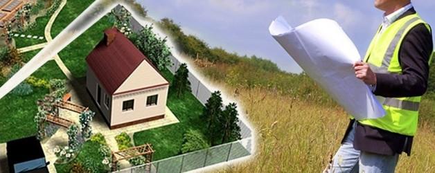 Нарушение границ земельного участка — споры между соседями