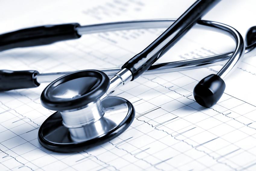 тайна медицинской информации