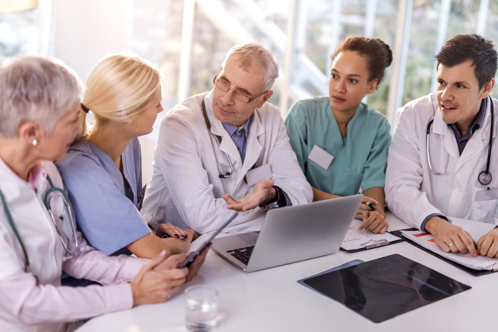 предоставление некачественных медицинских услуг