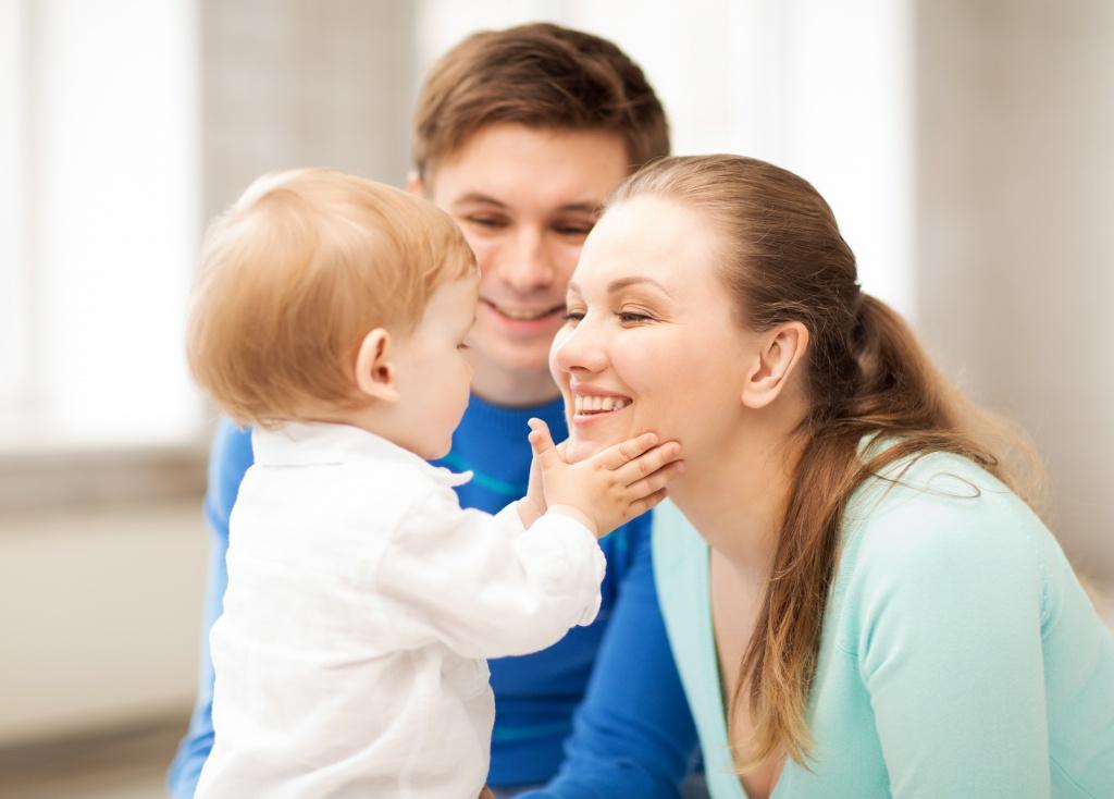 порядок усыновления удочерения ребенка