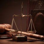 Ведение дела в суде