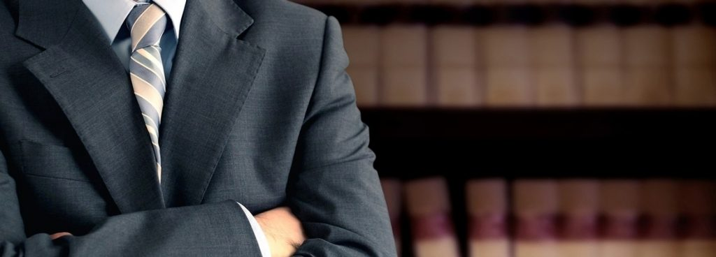 Выезд юриста