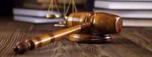 услуги юриста в арбитражепо арбитражу