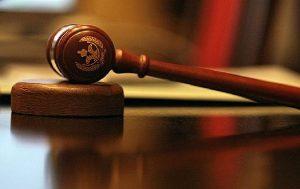 Ведение дела в суде адвокатом