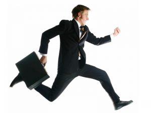Срочный выезд адвоката