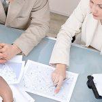 Чем регламентируется деятельность юридических консультаций